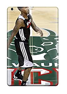 patience robinson's Shop 9753261K567886438 milwaukee bucks nba basketball (21) NBA Sports & Colleges colorful iPad Mini 3 cases