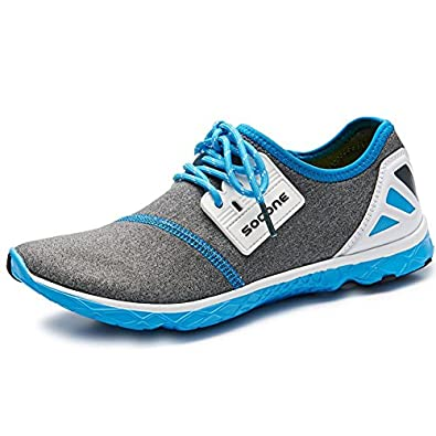 s and s water shoes sport running