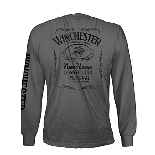 official-winchester-mens-cotton-western-poster-graphic-printed-short-sleeve-t-shirt-small-charcoal-g