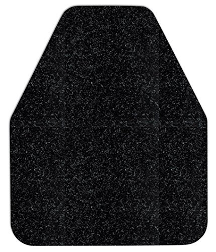 Direct Floor Mats Odor and Bacteria Eliminating Disposable Urinal Mats (Case of 12) from Direct Floor Mats