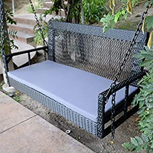 51OP%2B3eiGAL._SS300_ 100+ Black Wicker Patio Furniture Sets For 2020