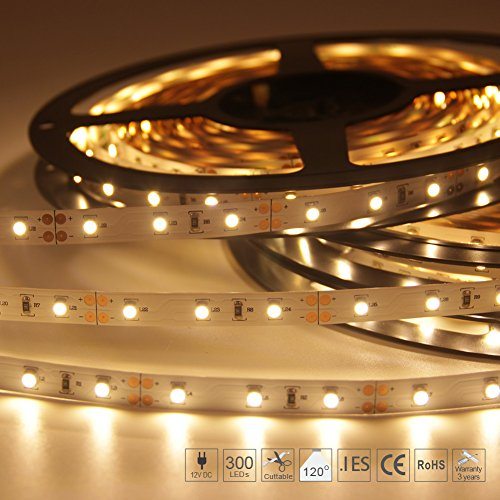 Led Packaging For Lighting Applications - 7