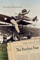 The Peerless Four: A Novel