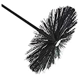 Mary Poppins Chimney Sweeping Sweep 16 Quot Sweeps Brush