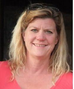 Cindy Nichols