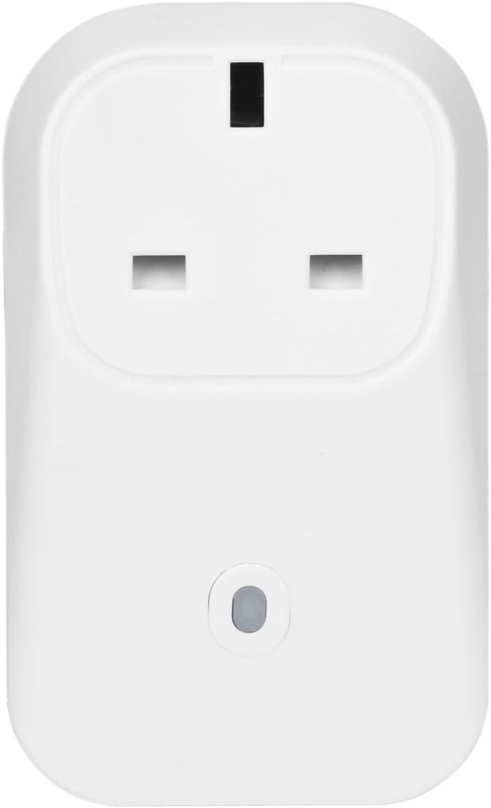 I3 C WiFi Smart Plug Socket WiFi adaptador Wifi Smart socket ...