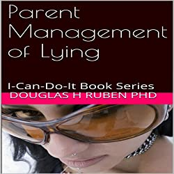 Parent Management of Lying