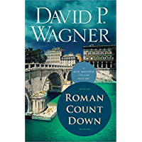 Roman Count Down (Rick Montoya Italian Mysteries Book 6)