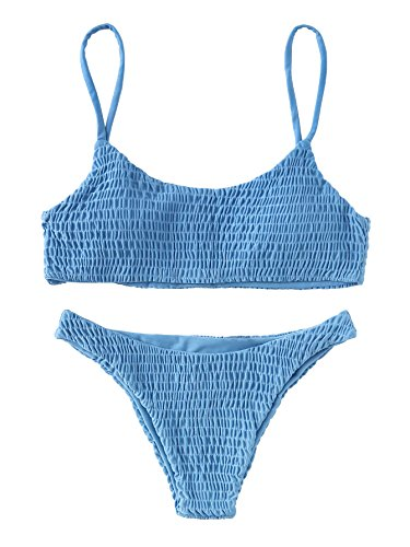 Juniors Bikini Sets in Australia - 4
