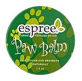 Espree Paw Balm, 1.5 oz
