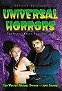 Universal Horrors: The Studio's Classic Films, 1931–1946, 2d ed.