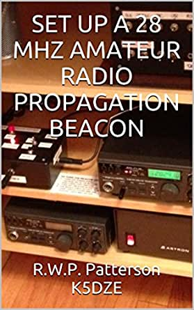 download truth objects infinity new perspectives on the philosophy of paul benacerraf