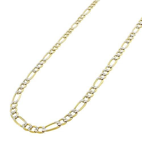 9f6bbefbaab6 14 K Amarillo Oro 4