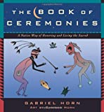The Book of Ceremonies, Gabriel Horn, 1577315049
