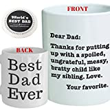 Funny Fathers