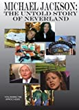 Untold Story of Neverland [Import anglais]