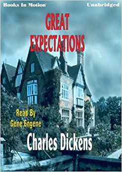 ??UPD?? Great Expectations By Charles Dickens From Books In Motion.com. plaza given Collette collars ultima teams Strategy