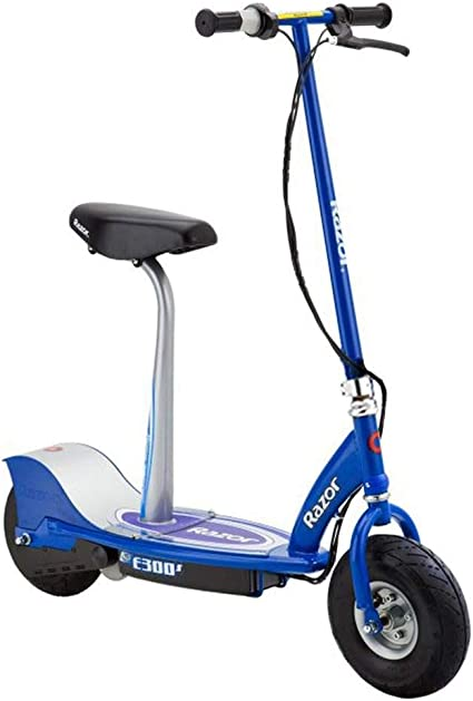 Asa de transporte para patinete scooter eléctrico scooter transport holder 24h