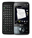 HTC Touch PRO Phone, Black (Sprint)