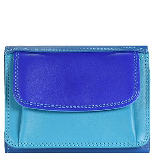 mywalit-leather-mini-tri-fold-wallet-243-92