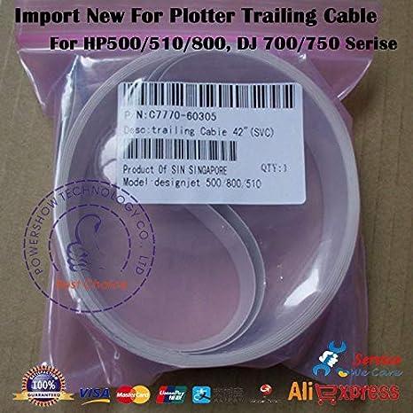 Yoton C7769-60147 C7769-60305 C7770-60274 C7770-60267 - Cable de ...