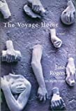 The Voyage Home, Jane Rogers, 1585677078