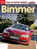 Bimmer: more info