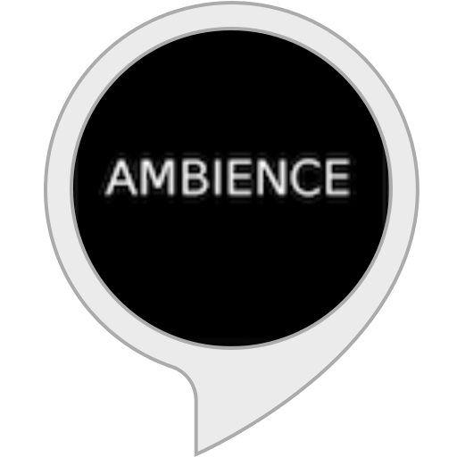 Ambience Boutique