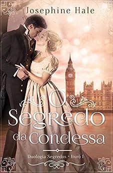 Amazon.com.br eBooks Kindle: O Segredo da Condessa