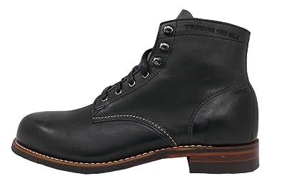 7e162f87473 Wolverine Men's Morley 1000 Mile Boot