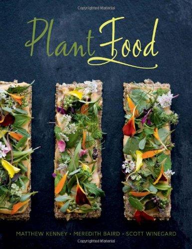 Plant Food Ind (Plant Food)
