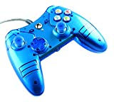 POWER A Wired Controller for Xbox One