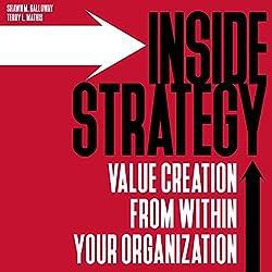 Inside Strategy