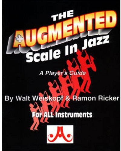 the-augmented-scale-in-jazz-a-player-s-guide