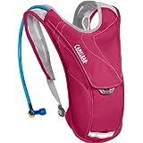Camelbak Charm 50 oz Hydration Pack