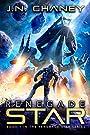 Renegade Star: An Intergalactic Spa...