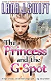 grimm cast - The Princess and the G-Spot (An Adult Fairy Tale)