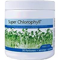 Bio's Life Super Chlorophyll