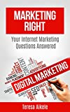 Internet Marketing: Turbo