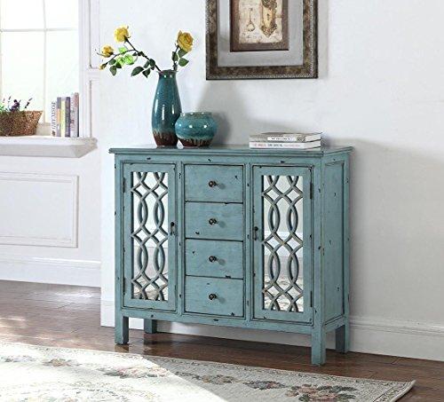 Coaster 950736-CO Furniture Piece, Multicolored