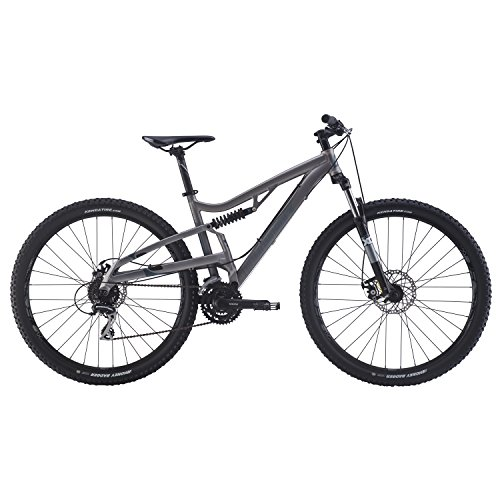 Diamondback Recoil 29er Mountain Bike - 2017 Performance Exclusive