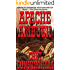 Apache Ambush (Chisholm Book 1)
