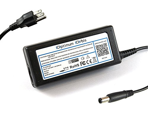 Optimum Orbis AC Adapter Power Supply Cord +/-18V Charger for Bose SoundDock Speaker Series 2, 3, II, III (ONLY) 310583-1130 310583-1200 Music System PSC36W-208 Wireless Speaker