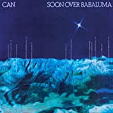 Soon Over Babaluma [Vinyl LP]