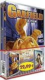 Garfield : Le Film / Anastasia - Bipack 2 DVD