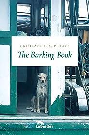 The Barking Book (English Edition)