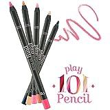 [ETUDE HOUSE] Play 101 Pencil 0.5g #04 (Glitter)