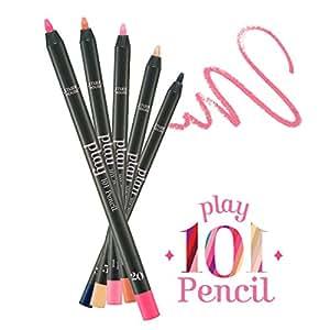 [ETUDE HOUSE] Play 101 Pencil 0.5g #05 (Glitter)