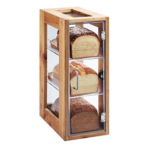 Cal-Mil 1204-99 Bread Display, 20.5