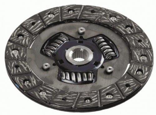 Sachs 1862 839 001 Clutch Disc: